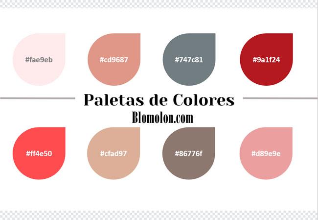 paletas-de-colores-especial-3