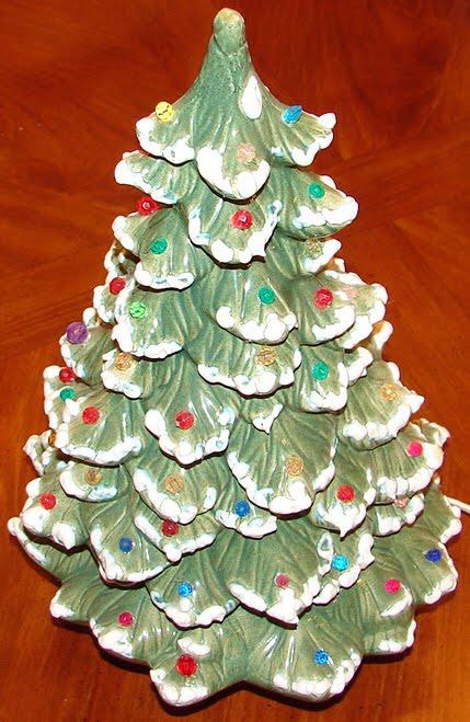 christmas tree ceramics series books for girls december 2011