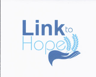 http://linktohope.co.uk/shoebox-appeal