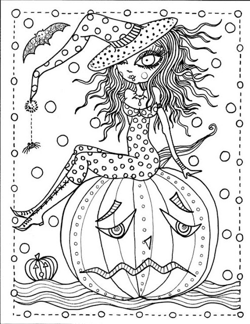 https://www.etsy.com/uk/listing/203388459/halloween-coloring-book-full-of?ref=related-4