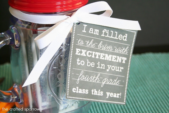 Back-To-School-Teacher-Gift