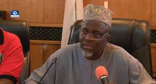JAMB Partners Security Agencies on Cyber Crime to Eliminate UTME Exam Malpractices