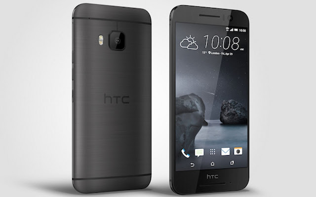 HTC One S9 Specifications - Inetversal