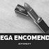 Mega Encomenda (Continuação) | O Que Encomendei?! | Notino.pt