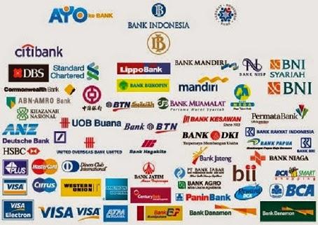 Inilah Kode Transfer Antar Bank Yang Perlu Diketahui