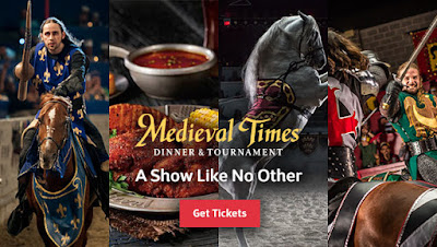 http://www.medievaltimes.com/plan-your-trip/special-offers/us-family-guide-blogger-coupon-mt3629.html