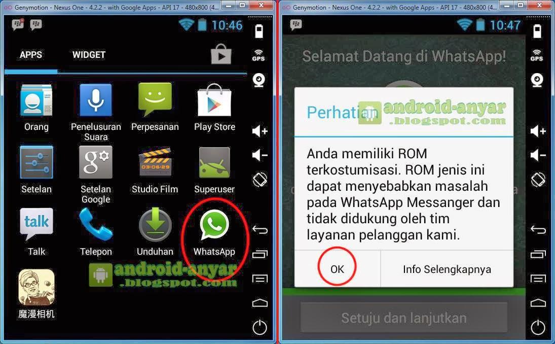 Whatsapp download for samsung java jar || Comprehension-doing ml