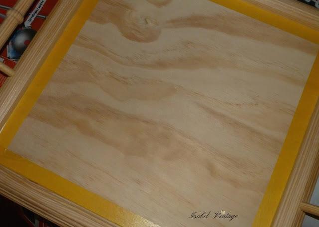 bandeja-madera-asas