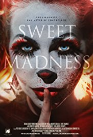 Watch Sweet Madness Online Free 2015 Putlocker