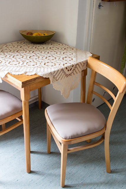 green bird diy mode deko und interior. Black Bedroom Furniture Sets. Home Design Ideas