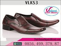 Jual Sepatu Kerja Kulit Pria, Jual Sepatu Kerja Kulit Wanita, Harga Sepatu Kerja Wanita, 0856.499.379.87
