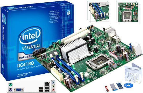 intel 945 chipset motherboard repair manual or service schematic rh ajayantech blogspot com Intel Motherboard Front Panel Connector Intel Motherboard Front Panel Connector