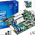 INTEL MOTHERBOARDS CHIPSETS 845,865,865,945,946,31,41 BIOS FILE DOWNLOAD