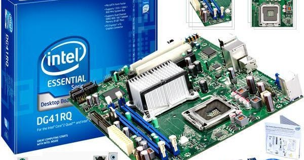 intel motherboards chipsets 845 865 865 945 946 31 41 bios file rh ajayantech blogspot com intel dg41rq motherboard drivers free download for windows 7 intel dg41rq motherboard drivers update