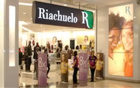 264084a600 ... Riachuelo estão com oito mil vagas abertas de emprego temporário em 23  Estados brasileiros e no Distrito Federal. Destas