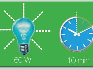 Reciclado energético: Plástico convertido en energía