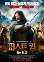 descargar JThe Gaelic King Película Completa HD [MEGA] [LATINO] gratis, The Gaelic King Película Completa HD [MEGA] [LATINO] online