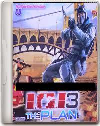 Download game full igi pc for 2 version free
