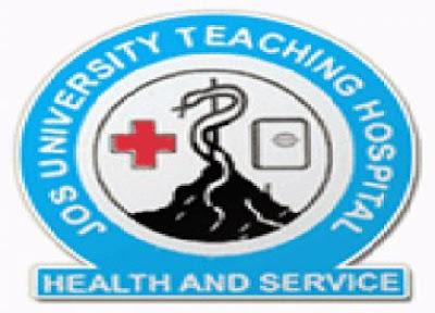 Jos University Teaching Hospital Post Basic Anaesthetic Nursing 2018/2019 Form Out