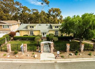 760-822-7403 David J. Albert - PIERVIEW PROPERTIES Real Estate