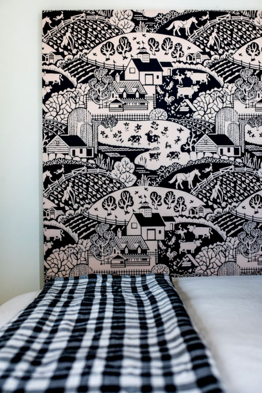 Farrow And Ball Wallpaper Wallpapers Style