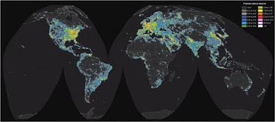 http://www.geografiainfinita.com/2016/12/un-repaso-por-los-mejores-mapas-de-2016/