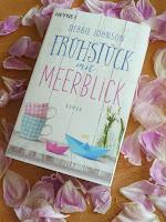 https://www.randomhouse.de/Taschenbuch/Fruehstueck-mit-Meerblick/Debbie-Johnson/Heyne/e515363.rhd