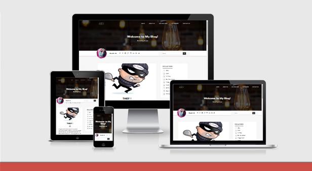 Tools menguji tampilan Responsive Web Design
