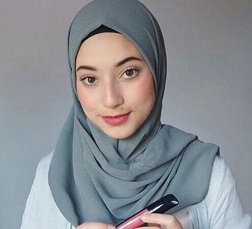 """Harap Saya Tak Akan Jadi Pelacur Macam Awak & Adik Beradik Awak"" - Kata Ameera Khan Kepada Afifah Nasir"