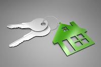 Confronto tra i mutui migliori