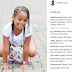 MPNAIJA GIST:Basketmouth celebrates his daughter on her birthday