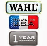 wahl_usa_1