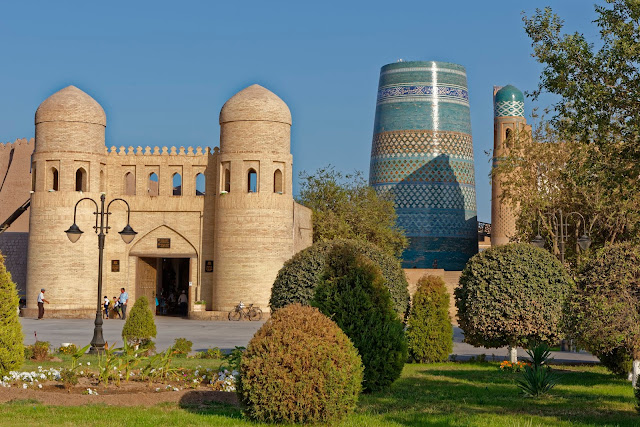 Usbekistan, Uzbekistan, Samarkand, Seidenstrasse, Zentralasien, Usbekistan Reisen, Taschkent,