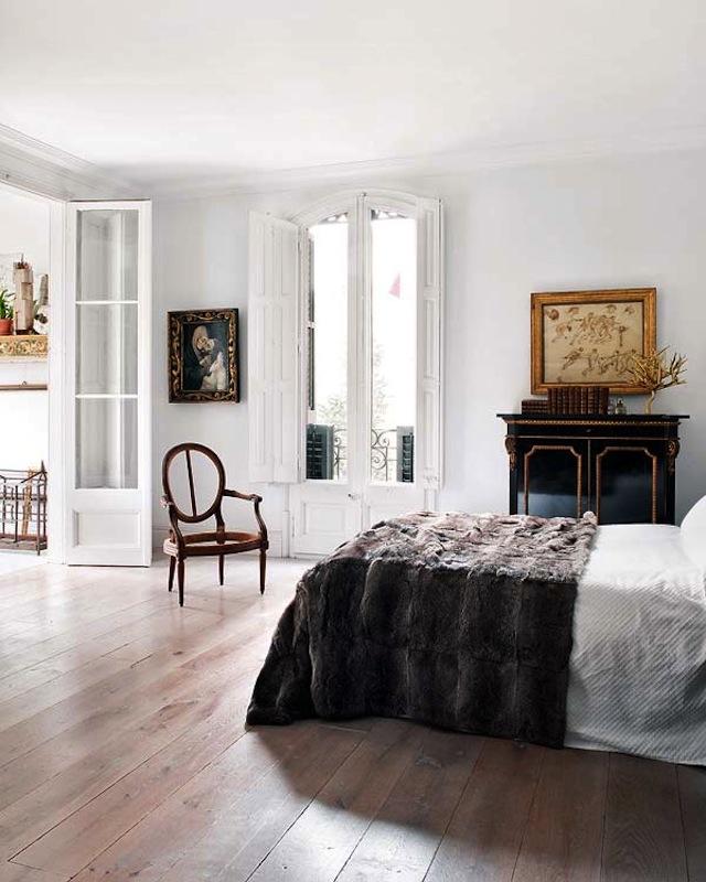Barcelona Apartments: : Barcelona Apartment