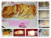 https://cuisinezcommeceline.blogspot.fr/2016/11/feuilletee-jambon-fromage-raclette.html