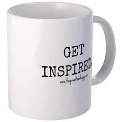 http://www.cafepress.com/miamoondesigns/12329421