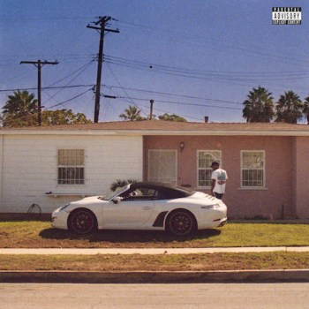 Dom Kennedy Everywhere I Go Ft. Niko G4 & Ricky Hil