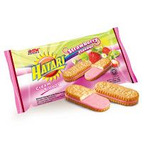 https://www.mafiaharga.com/2019/10/harga-biskuit-hatari.html