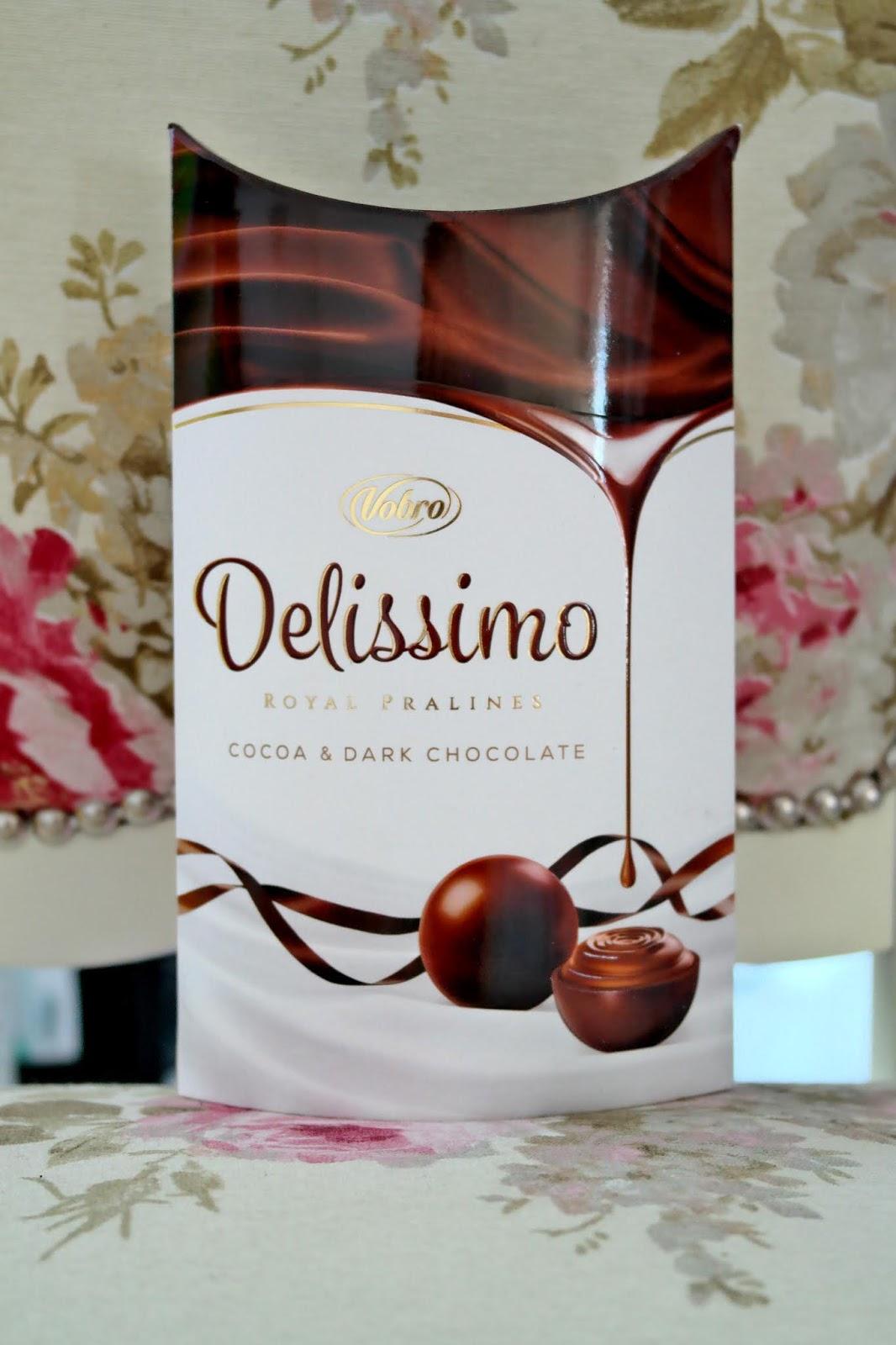 czekoladki na komunię