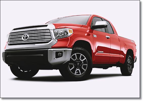 toyota tundra dually diesel autos weblog. Black Bedroom Furniture Sets. Home Design Ideas