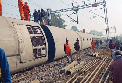 Train+Accident+at+Sahadai