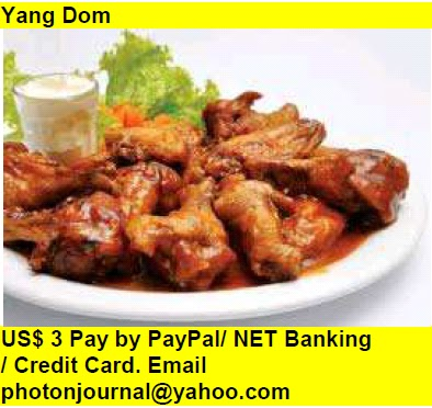 Yang Dom Book Store Buy Books Online Cash on Delivery Amazon Books eBay Book  Book Store Book Fair Book Exhibition Sell your Book Book Copyright Book Royalty Book ISBN Book Barcode How to Self Book