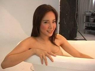 Fiona Xie Nude 70