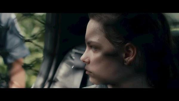 Bull (2019) HD 1080p y 720p