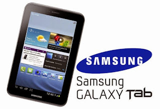 Harga dan Spesifikasi Samsung Galaxy Tab 3.7