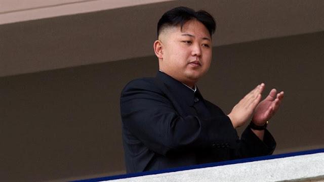 दुनिया का सबसे खूंखार तानाशाह: किम जोंग-उन
