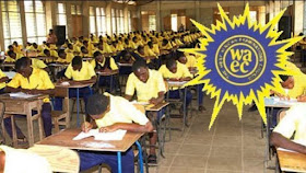 BREAKING: WAEC Ready To Release Result Soon, See When