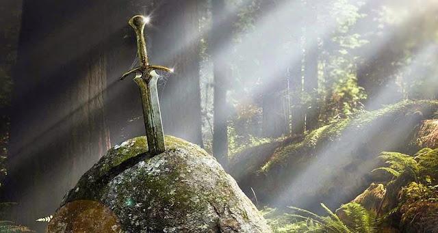 91293-excalibur-sword-in-the-stone.jpg
