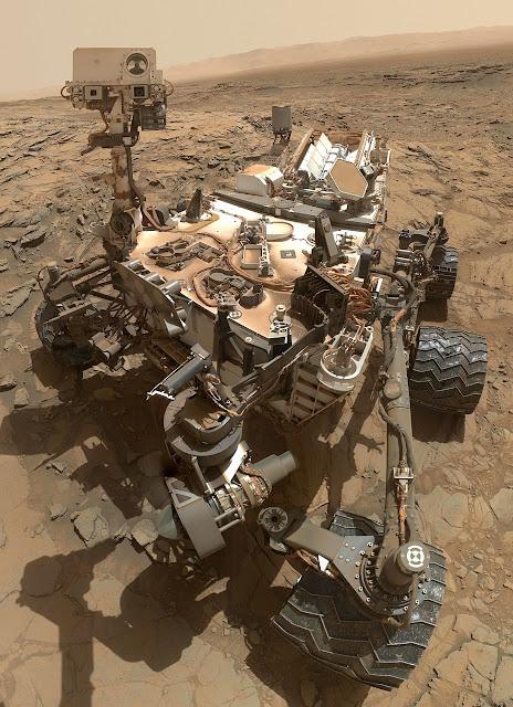 هل-توجد-حياة-على-كوكب-المريخ