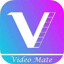Free Download VMate Lite APK